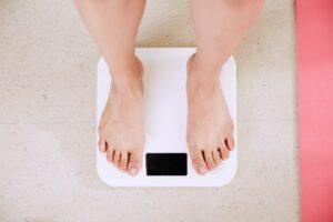 نظام كامبردج لتنزيل الوزن